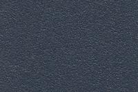 YW353F-BLEU-2700-SABLE-Q2