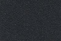 YW360F-NOIR-2200-SABLE-Q2