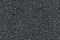 YW361F-BLEU-2600-SABLE-Q2