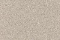 YW364F-IVORIE-2525-SABLE-Q2
