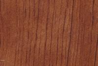 22M65 Яблоня Атлантис