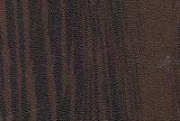 51P89 Дуб мореный