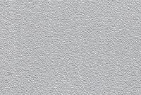 Серебрянный муар - код 93587983