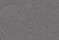 Темное серебро RAL 9007 - код 5038А9007