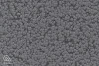PP 200 Hammertone Grey Bonded
