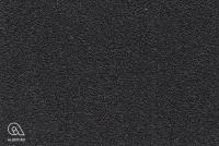 PP 300 Black Pearl