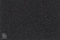 PP 300 Black Silver