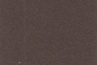 601 Meteora
