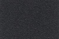 501 Black