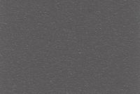 502 Grey