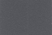 503 Greyblue