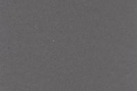 9023 Dark Grey