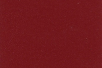 3032 Ruby Red