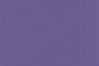 4011 Violet