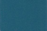 5025 Gentian Blue