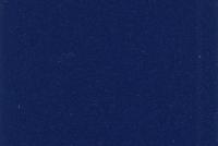 5026 Night Blue