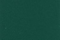 6036 Green