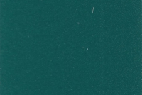 6036 Opal Green