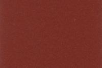 8029 Copper