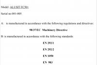 ALS-509100-сертификат-EN
