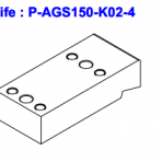 P-AGS150-K02-4