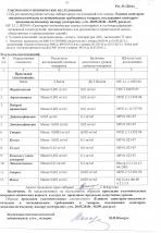 СЭЗ экспертное заключение 246 от 20.02.201303-00