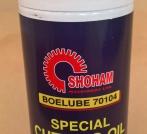 Специализированная смазка Boelube 70104