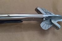 Специализированные ножницы для резинового уплотнителя