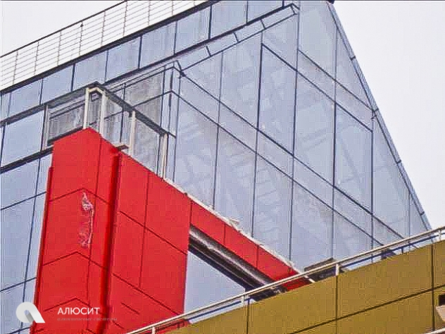 alusit-facade-22