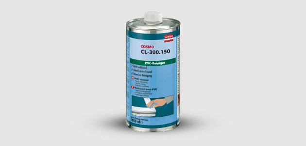 Очиститель COSMO CL 300.150 (Cosmofen-60)
